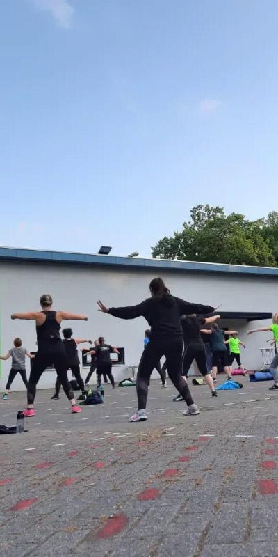 workout-horst-zaal-small-vert